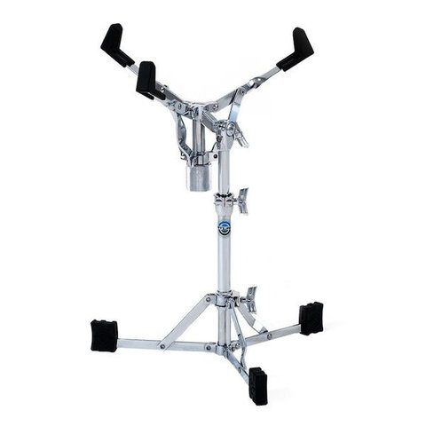 Ludwig Atlas Classic Series Snare Stand