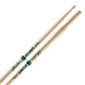 Promark Hickory 526 - Billy Ward Drumsticks
