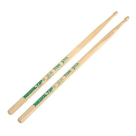 "Regal Tip Regal Tip Performer Series Brian Tichy ""Tish Stix"" Wood Tip Drumsticks"