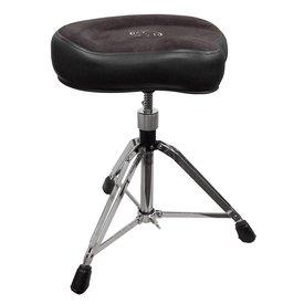 Roc-N-Soc Manual Spindle Original Seat - Black