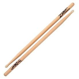 Zildjian Zildjian 5A Super Nylon Natural Drumsticks