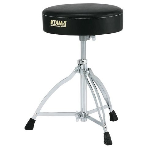 Tama Round Seat Drum Throne