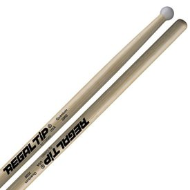 Regal Tip Regal Tip Classic Hickory Nylon Tip Quantum 3000 Drumsticks