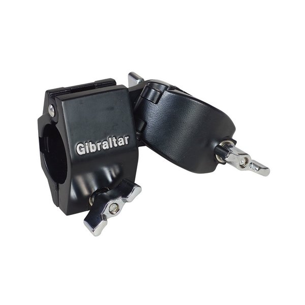 Gibraltar Gibraltar Road Series Adjustable Right Angle Clamp