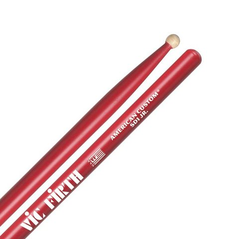 Vic Firth American Custom - SD1 Jr. Drumsticks