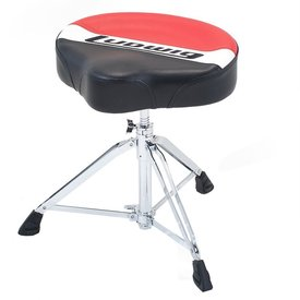 Ludwig Ludwig Atlas Pro Series Saddle Throne