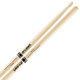 Promark Hickory 5B Drumsticks