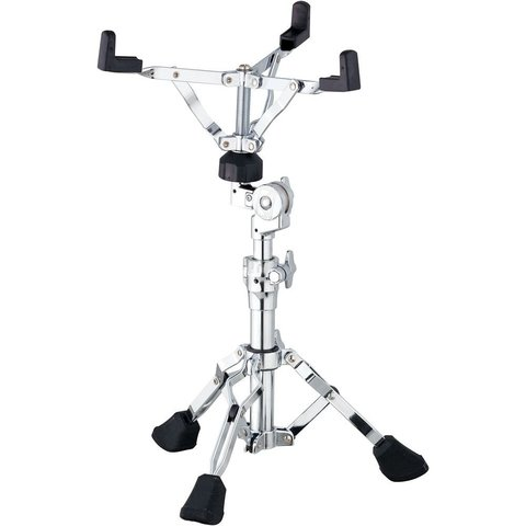 "Tama Roadpro Snare Drum Stand; For 10""-12"" Drums"