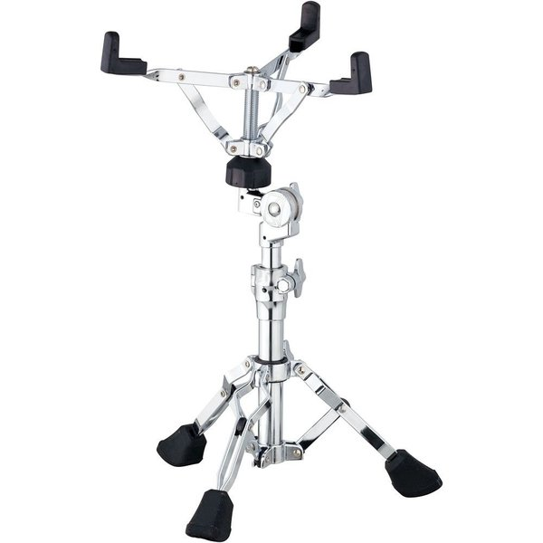 "Tama Tama Roadpro Snare Drum Stand; For 10""-12"" Drums"