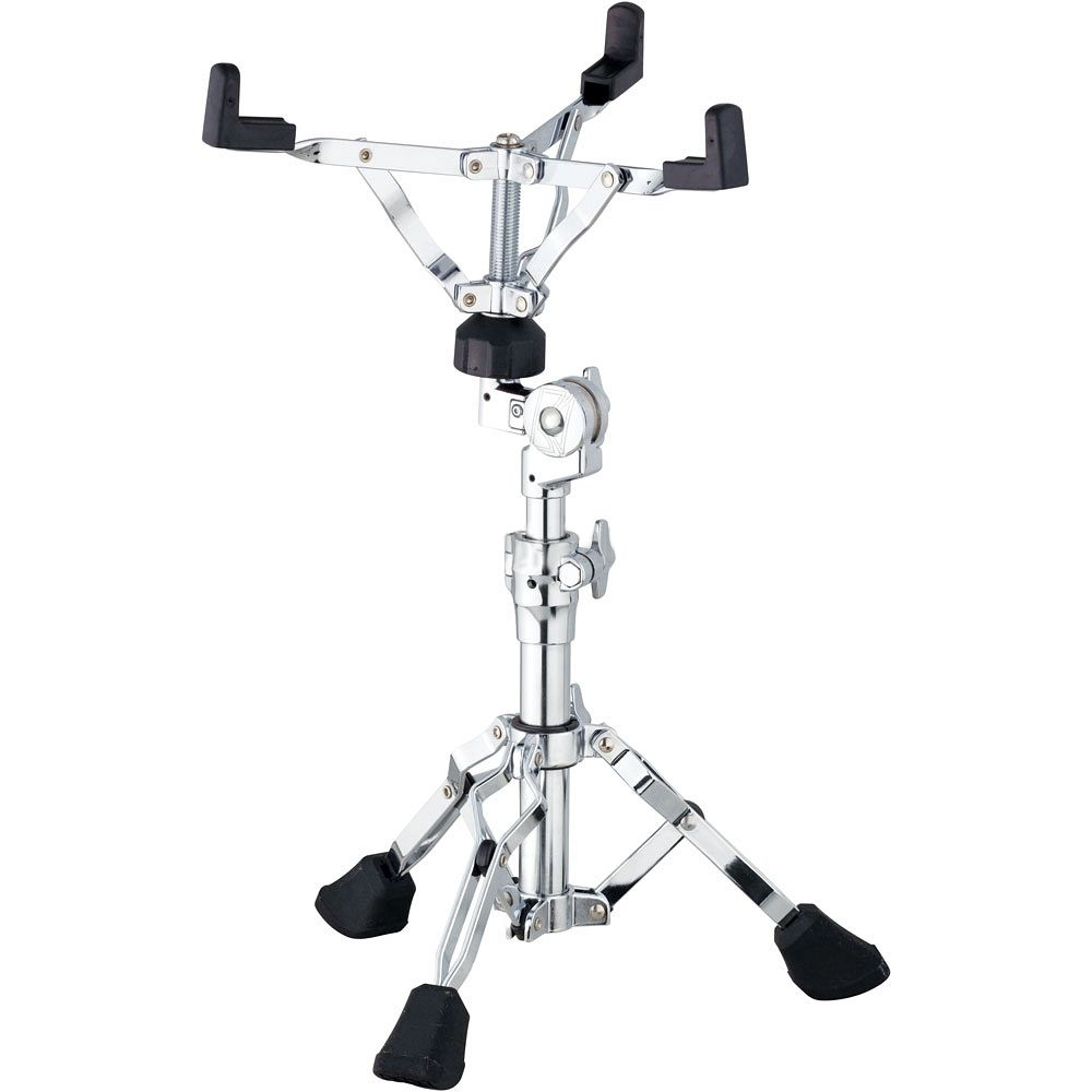 tama tama roadpro snare drum stand for 10 12 drumsvic 39 s drum shop. Black Bedroom Furniture Sets. Home Design Ideas