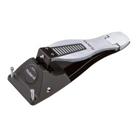 Roland Roland Hi-Hat Control Pedal
