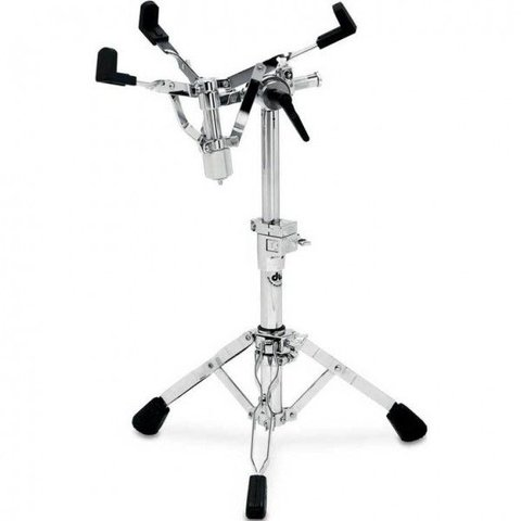 DW 9000 Series Double-Braced Heavy Duty Snare Stand