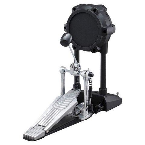Roland KD-9 Electronic Kick Trigger Pad