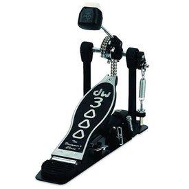 DW DW 3000 Series Single Bass Drum Pedal