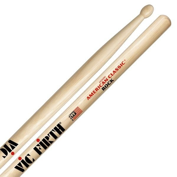 Vic Firth Vic Firth American Classic - Rock Drumsticks