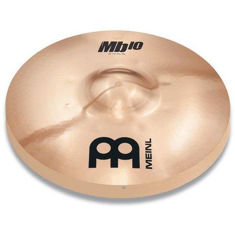 """Meinl MB10 16"""" Fat Hats"""