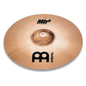 "Meinl Meinl MB8 22"" Heavy Ride Cymbal"