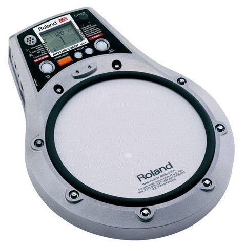 "Roland RMP-5 Rhythm Coach - 8"" mesh V-Pad with sounds"
