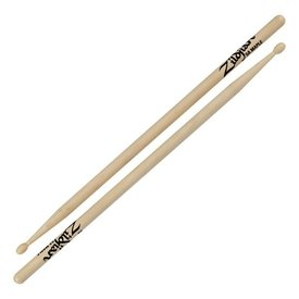 Zildjian Zildjian 5A Maple Series Drumsticks