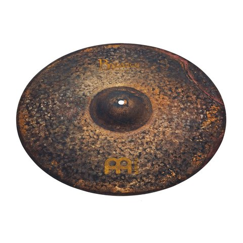"""Meinl Byzance Vintage 20"""" Pure Ride Cymbal"""