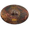 "Meinl Byzance Vintage 18"" Pure Crash Cymbal"