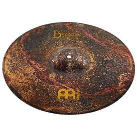 "Meinl Meinl Byzance Vintage 18"" Pure Crash Cymbal"