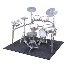 Roland Roland TDM-20 V-Drums Mat - Large