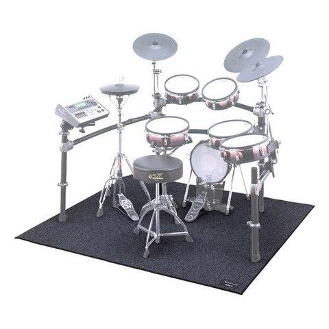 Roland TDM-20 V-Drums Mat - Large