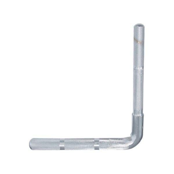 Gibraltar Gibraltar Medium L-Rod 10.5 mm