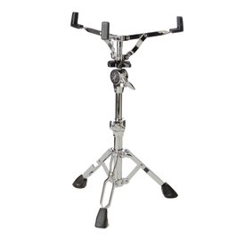 Sakae Sakae Double Braced Snare Drum Stand