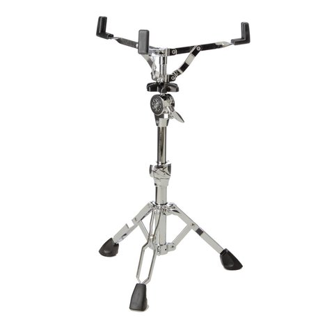 Sakae Double Braced Snare Drum Stand