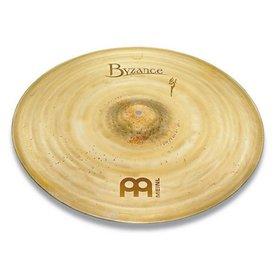 """Meinl Meinl Byzance Vintage 20"""" Sand Ride Cymbal"""