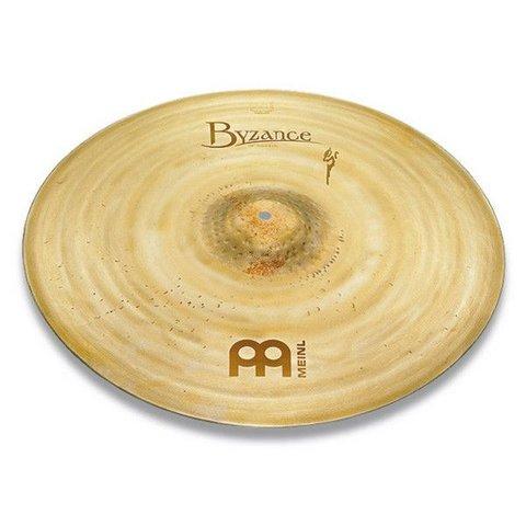 "Meinl Byzance Vintage 20"" Sand Ride Cymbal"