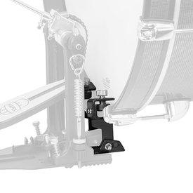 Mapex Mapex Adjustable Bass Drum Lift