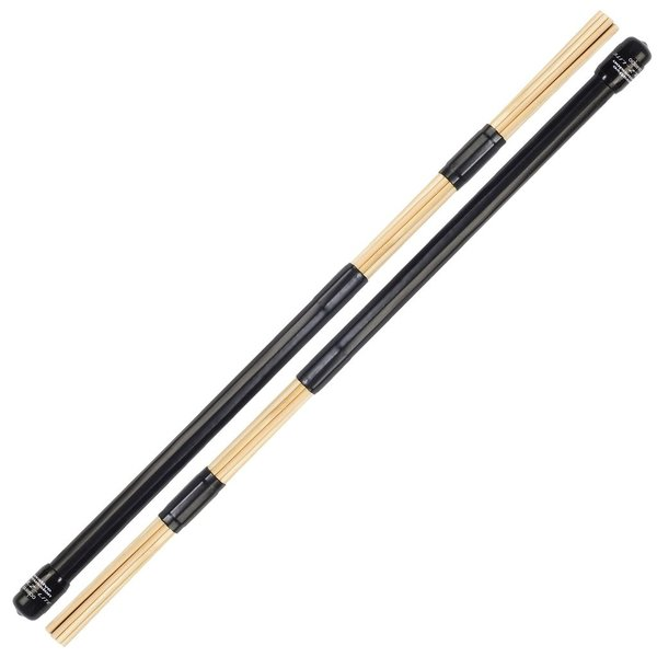 Innovative Percussion Innovative Percussion Bundlz - Lite Bamboo