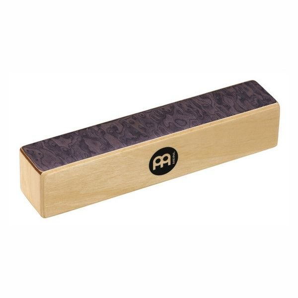 Meinl Meinl Large Wood Shaker