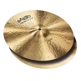 """Paiste Paiste Formula 602 15"""" Modern Essentials Hi Hat Cymbals"""