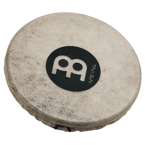 Meinl Meinl Headed Spark Shaker