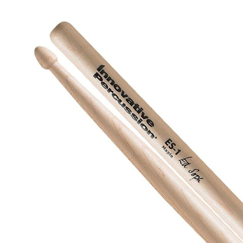 Innovative Percussion Ed Soph Model / Jazz / Maple Drumsticks