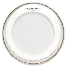 Aquarian AQMRS2-12