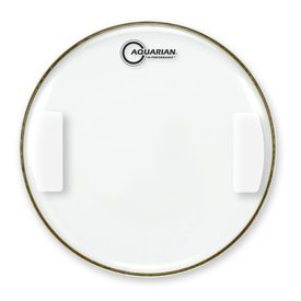 "Aquarian Aquarian Hi-Performance Series 13"" Bottom Snare Drumhead"