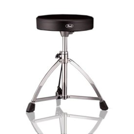 Pearl Pearl 730 Series Short Base Round Drum Throne