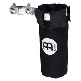 Meinl Drum Stick Holder, black
