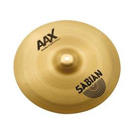 """Sabian Sabian AAX 14"""" Studio Crash Cymbal"""