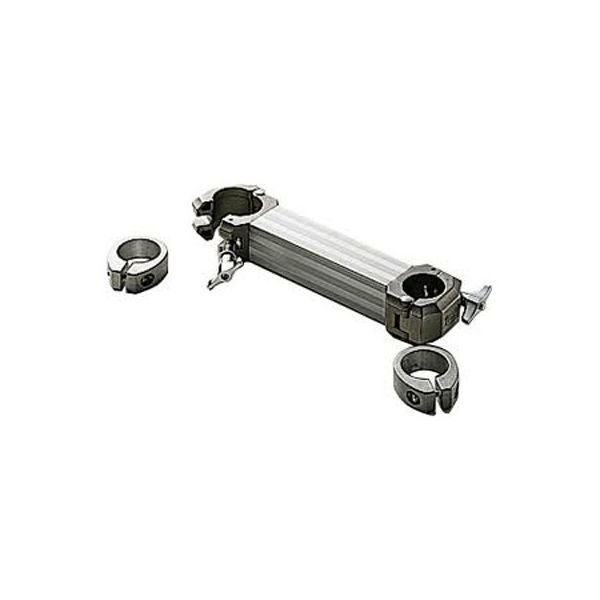 Pearl Pearl Pipe Joint for DR-100L/DR-100R