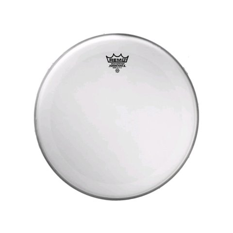 "Remo Coated Powerstroke x 14"" Diameter Batter Drumhead"