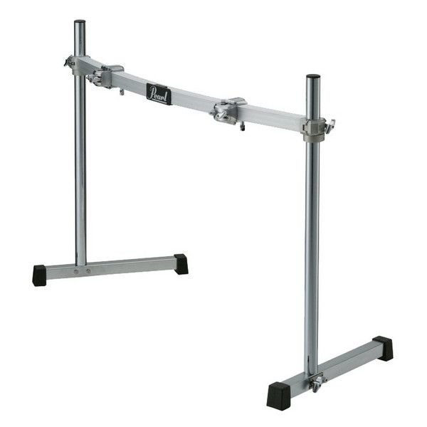 Pearl Pearl ICON Series - Front Rack with Curved Bar