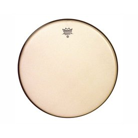 "Remo Remo Renaissance Ambassador 12"" Diameter Batter Drumhead"