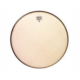 "Remo Remo Renaissance Ambassador 18"" Diameter Bass Drumhead"