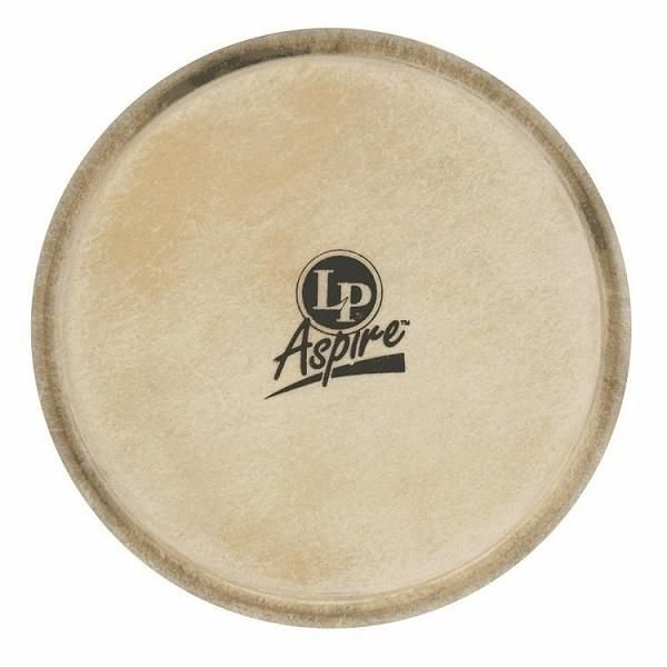 LP LP 8 Bongo Head For LPA601